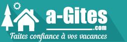 A-Gites.com