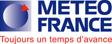 La météo du Cantal en un clic